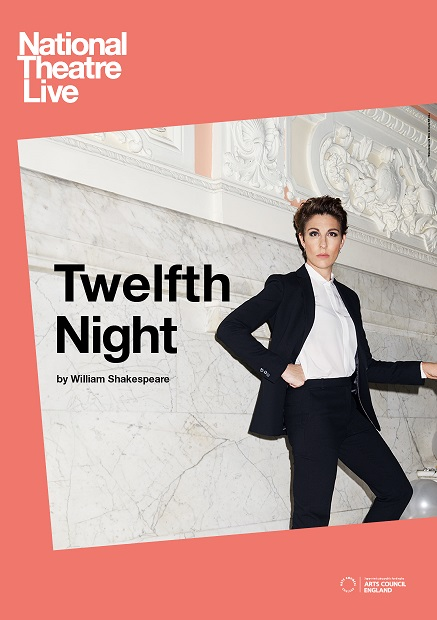 Twelfth Night - NTLive