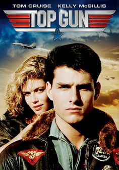 Top Gun Outdoors
