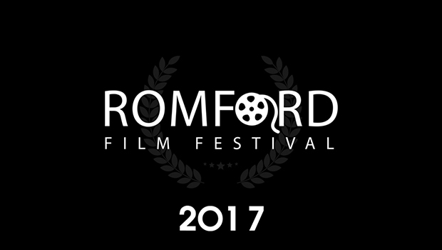 The Romford Film Festival
