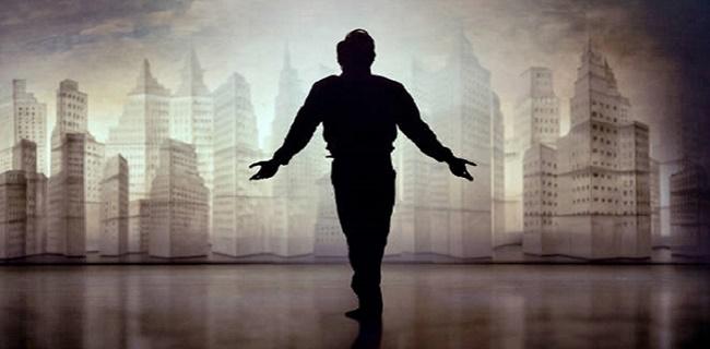 Bernstein Centenary - Royal Ballet Live