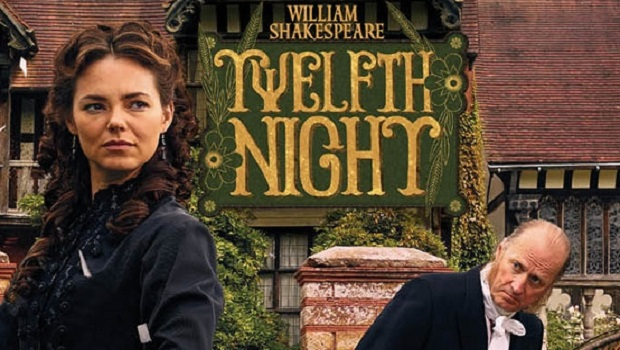 Twelfth Night - RSC