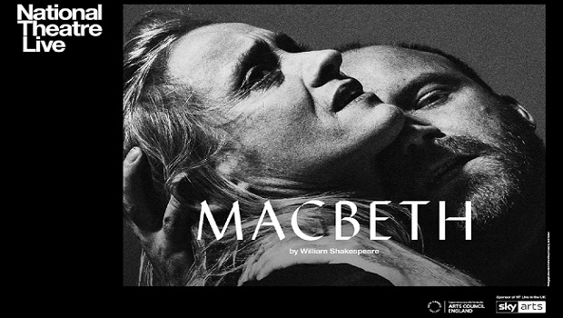 Macbeth - NTLive
