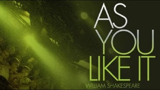 As You Like It - RSC