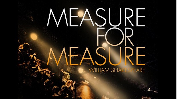 Measure For Measure - RSC