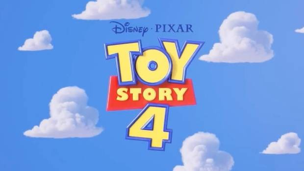 Toy Story 4 - Autism Friendly Showing