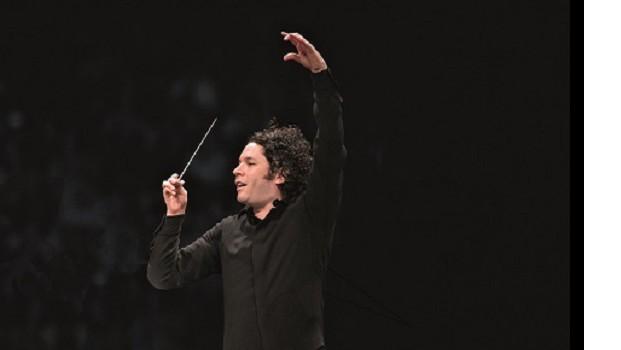 Berliner Philharmoniker Live: Season Finale Concert