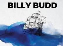 All'Opera Billy Budd