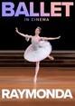 Bolshoi-Raymonda