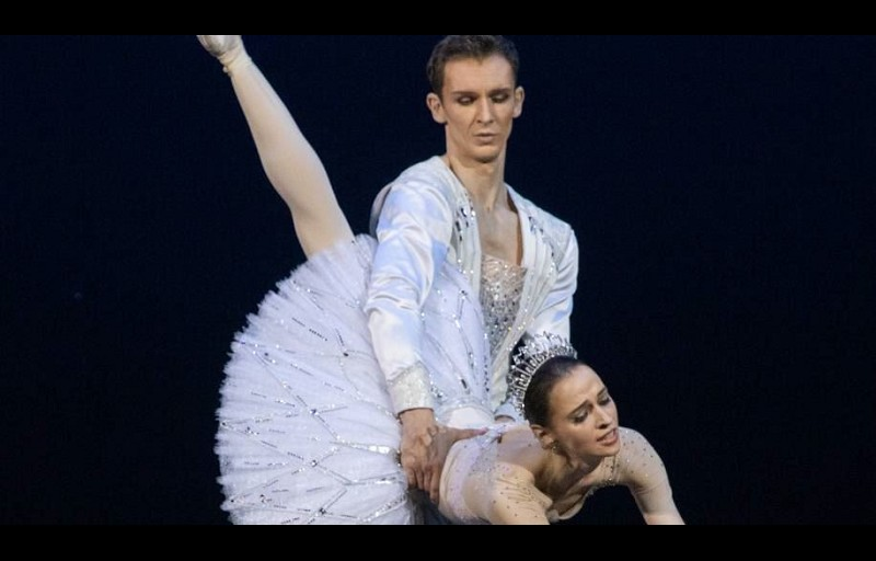 Bolshoi-Jewels