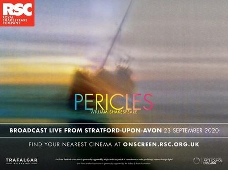 RSC Pericles