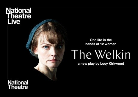 *POSTPONED* NTLive The Welkin