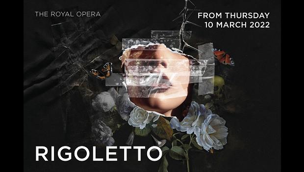 Royal Opera Rigoletto (2022)