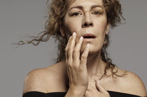 Met Opera: Norma