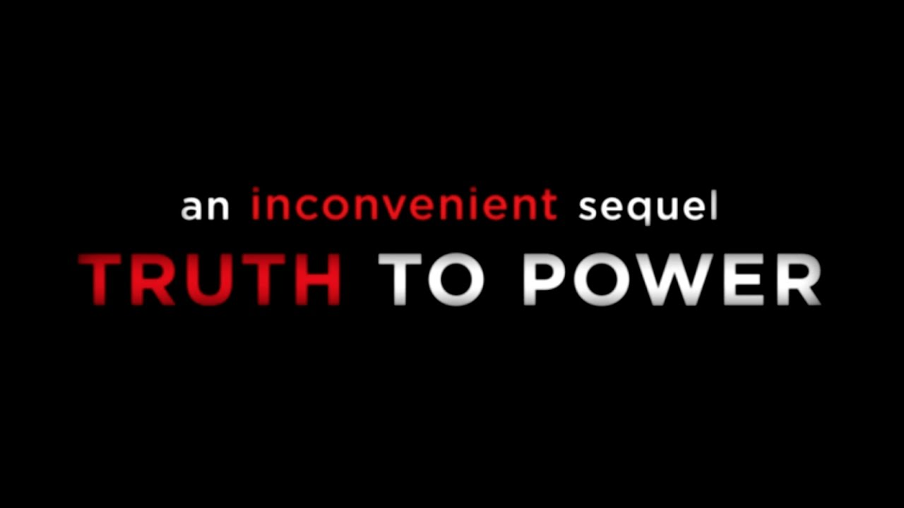 An Inconvenient Sequel + Live Q&A