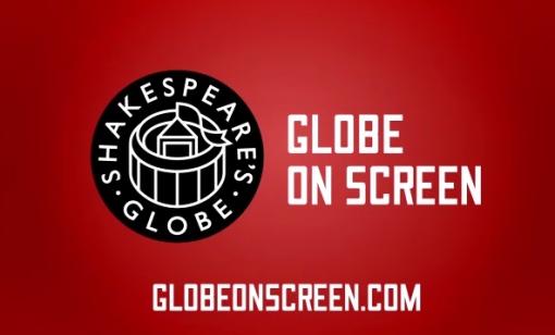 Globe Theatre: KING LEAR