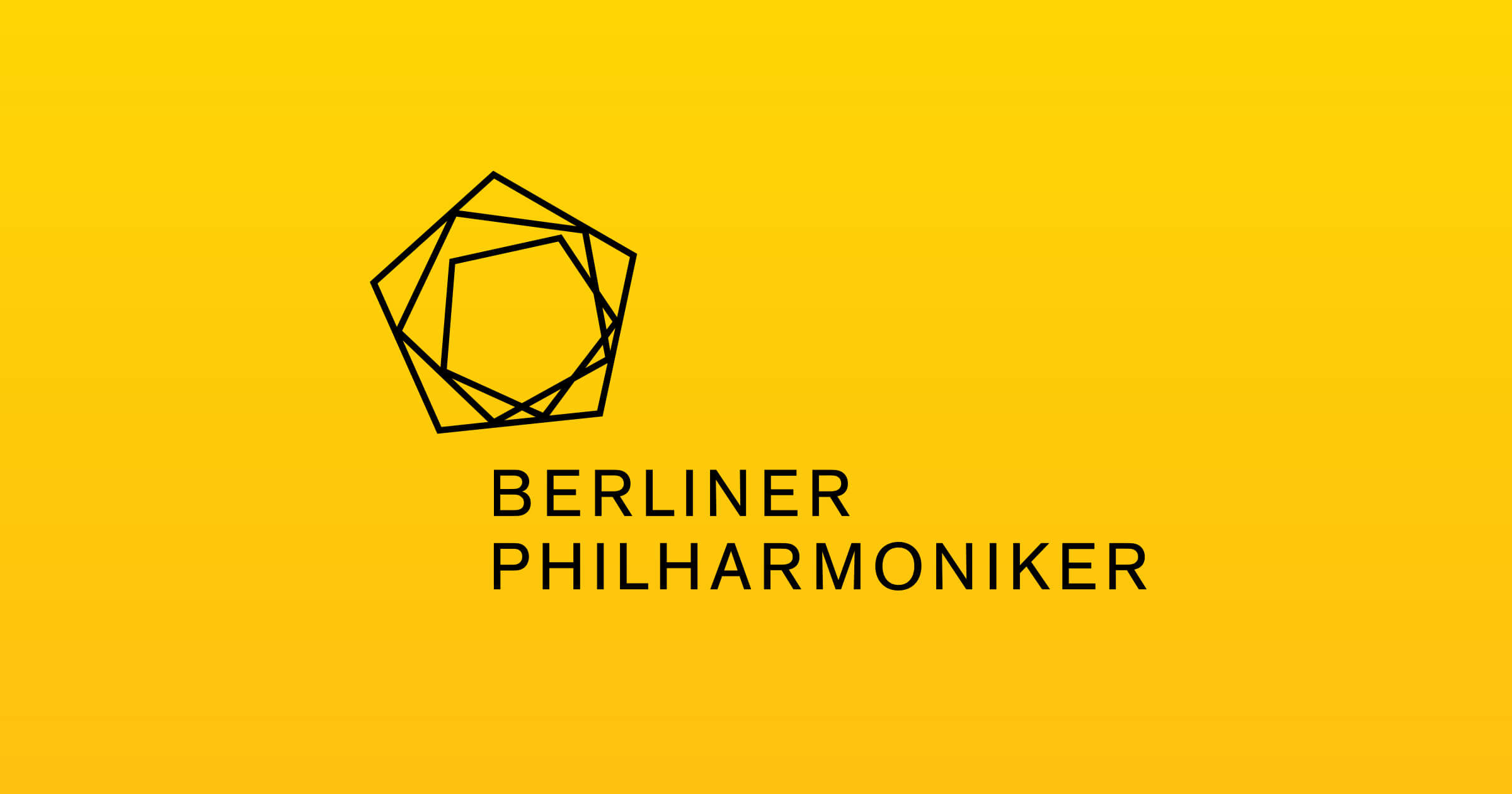 Berliner Philharmoniker live  New Year's Eve Concert