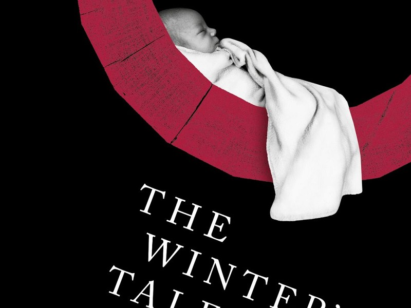 The Globe: THE WINTER'S TALE