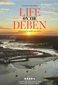 Life on the Deben