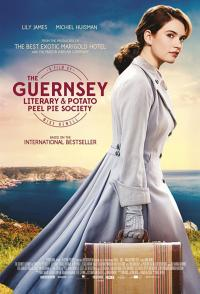 The Guernsey