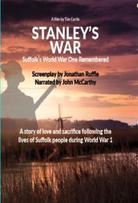 Stanley's War