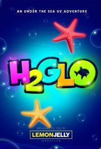 H2Glo