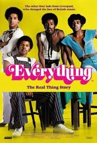 Everything -The Real Thing Story