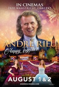 Andre Rieu 2020