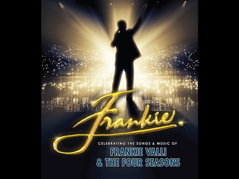 Frankie - The Concert