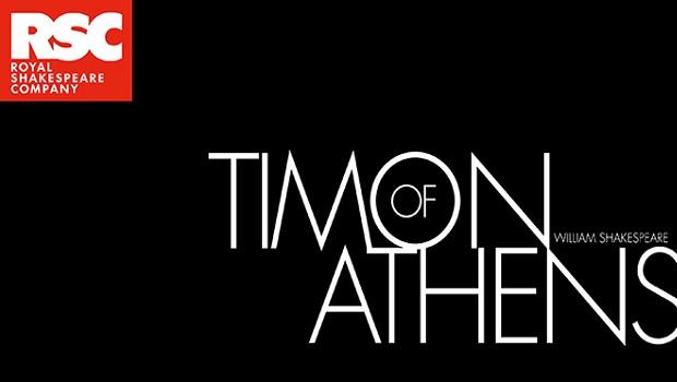 RSC: Timon of Athens