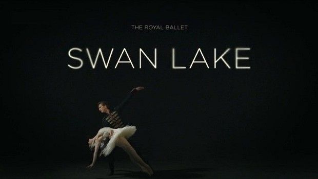 The Royal Ballet: Swan Lake