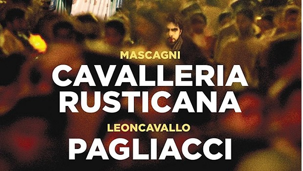 The Royal Opera: Cavalleria Rusticana/Pagliacci