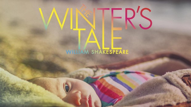 RSC Live: The Winters Tale