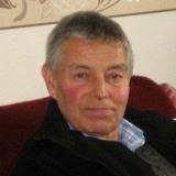 Steve Parry: A Tribute