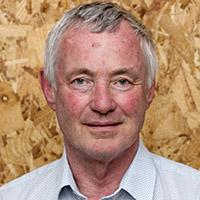David Dunford