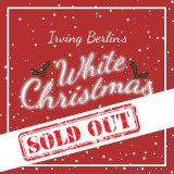 White Christmas Early Bird Offer