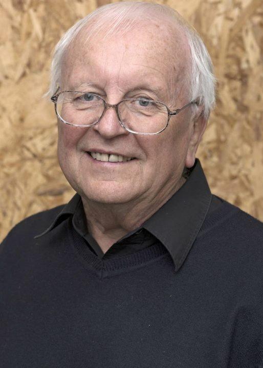 Bob Wildgust