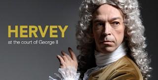 Hervey