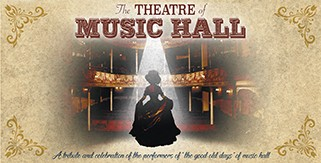 The Theatre of Music Hall