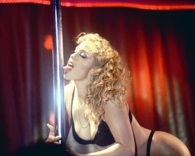 Make a Scene Presents: Showgirls