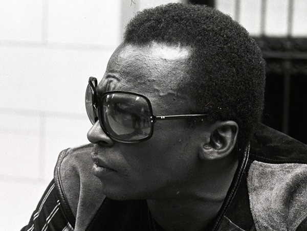 Miles Davis: The Birth Of Cool