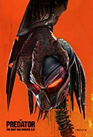Predator, The (2D)