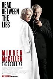 Good Liar, The