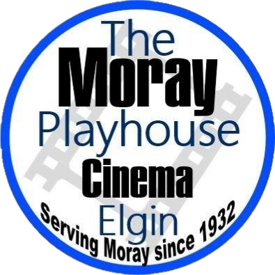Moray Playhouse