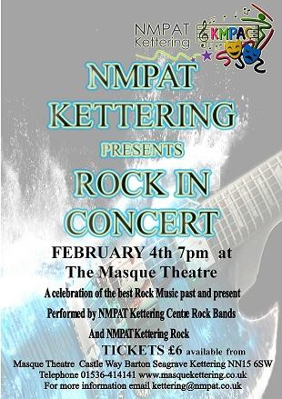 KMPAC Rock Concert 17