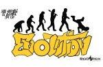 Bodyrox Dance Company presents Evolution