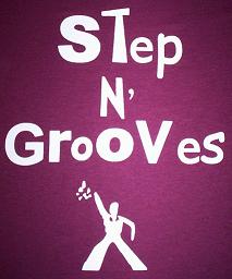Step N Grooves Dance School Annual Show Weekend