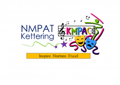 NMPAT 50 years of Musical theatre: In Concert