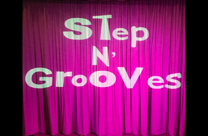 Step N Grooves Annual Shows 2019