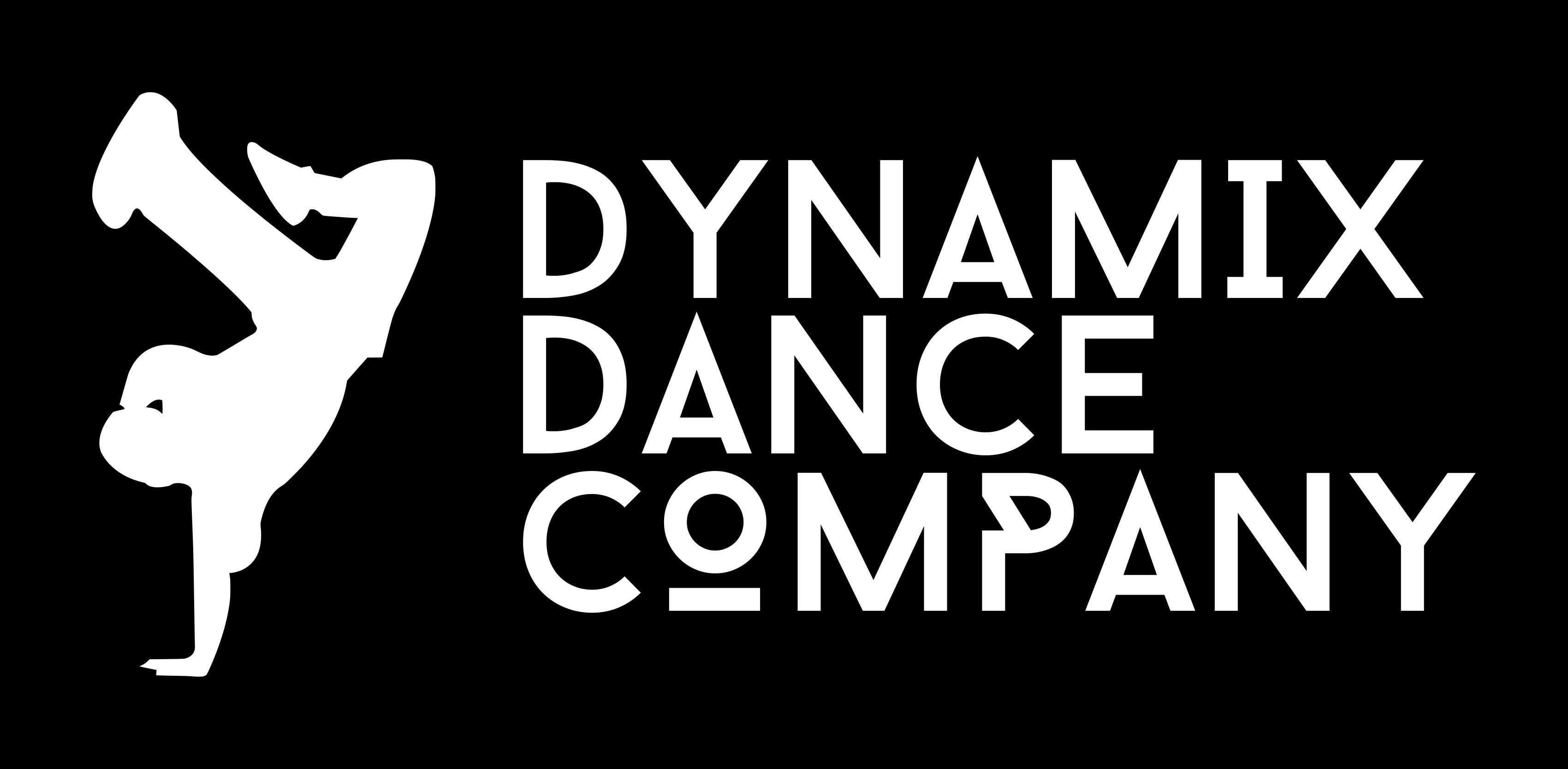 Dynamix Dance Showcase 2021