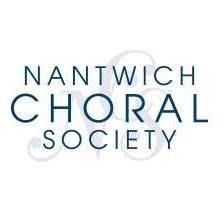 Handel's Messiah (Come & Sing)